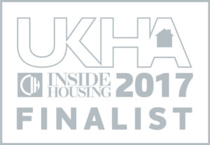 UKHA17_Silver_Logo_finalist