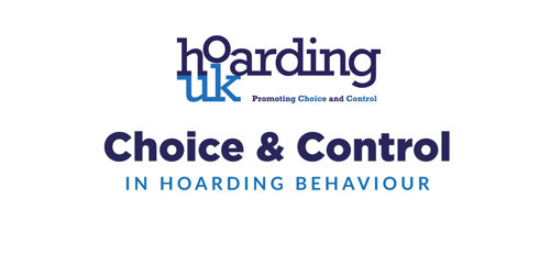 Choice Control Logo