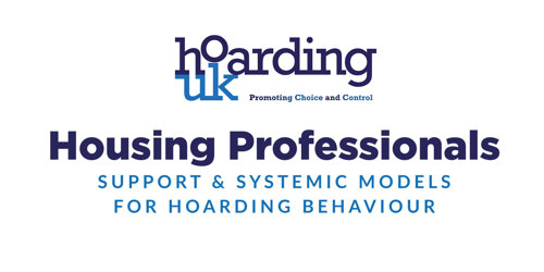 Housing Professionals Logo