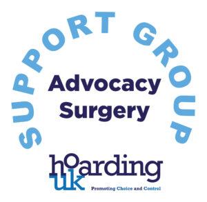 Advocacy-Surgery
