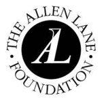 The Allen Lane Foundation logo